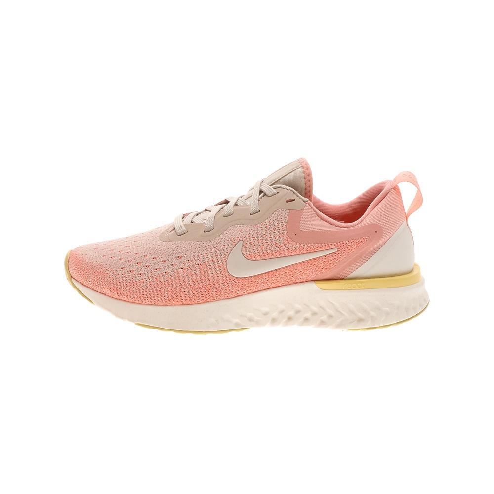 NIKE – Γυναικεία παπούτσια running NIKE ODYSSEY REACT εκρού