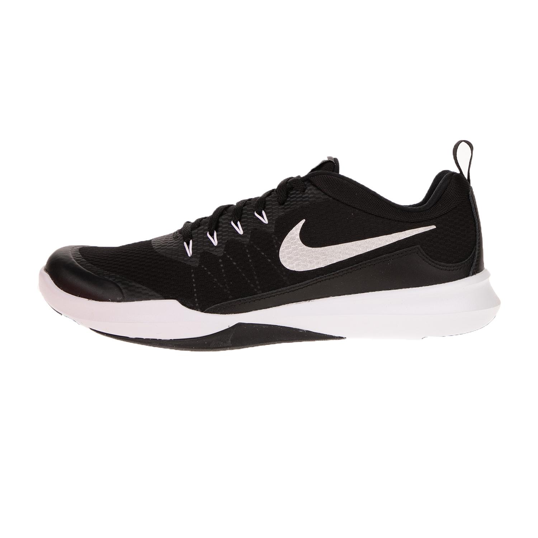 NIKE – Ανδρικά παπούτσια προπόνησης Nike Legend Trainer μαύρα