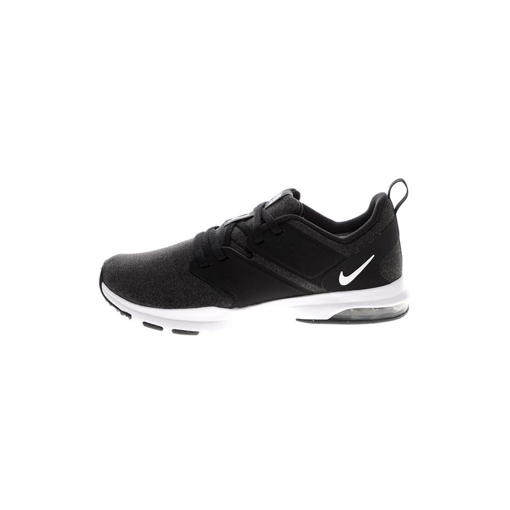 NIKE – Γυναικεία παπούτσια training NIKE AIR BELLA TR μαύρα