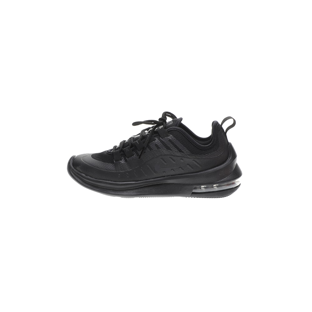 NIKE – Γυναικεία παπούτσια running NIKE AIR MAX AXIS μαύρα