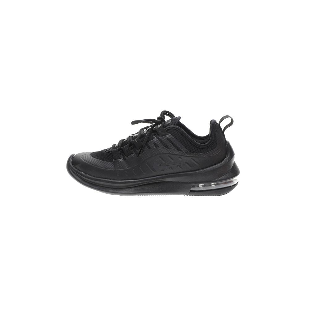 NIKE – Γυναικεία παπούτσια running NIKE AIR MAX AXIS μαύρα