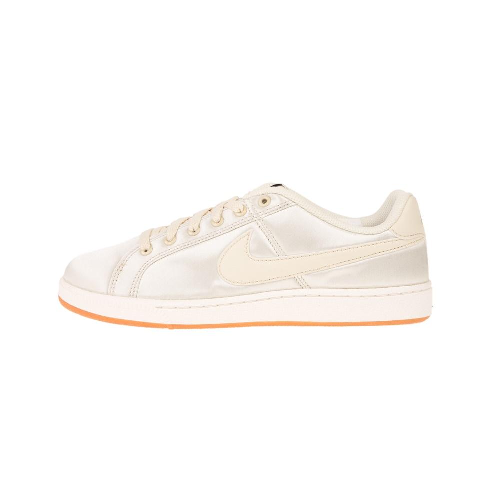 Γυναικεία Παπούτσια Τένις 2020 shoes & style | shoes & style