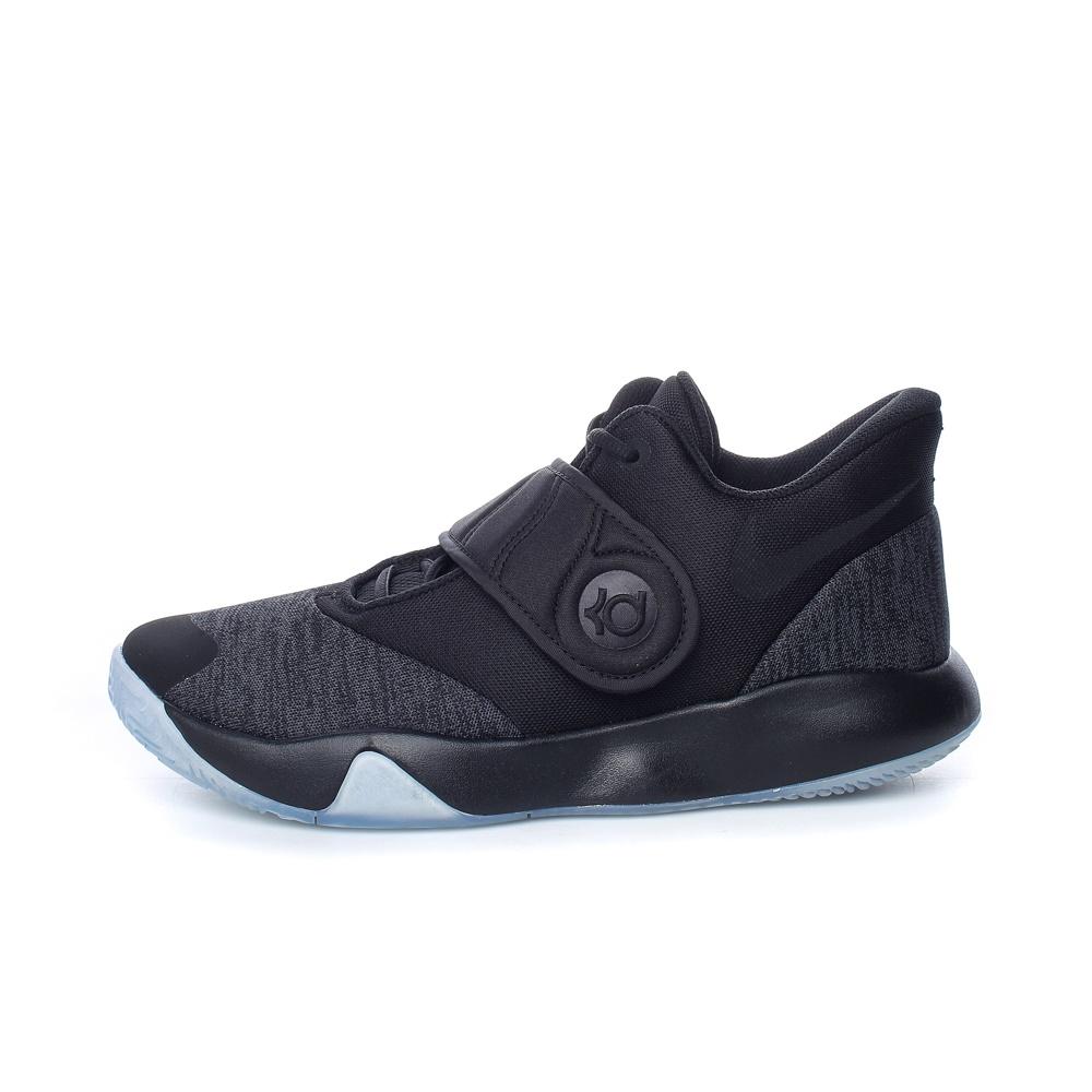 NIKE – Ανδρικά παπούτσια μπάσκετ KD TREY 5 VI μαύρα