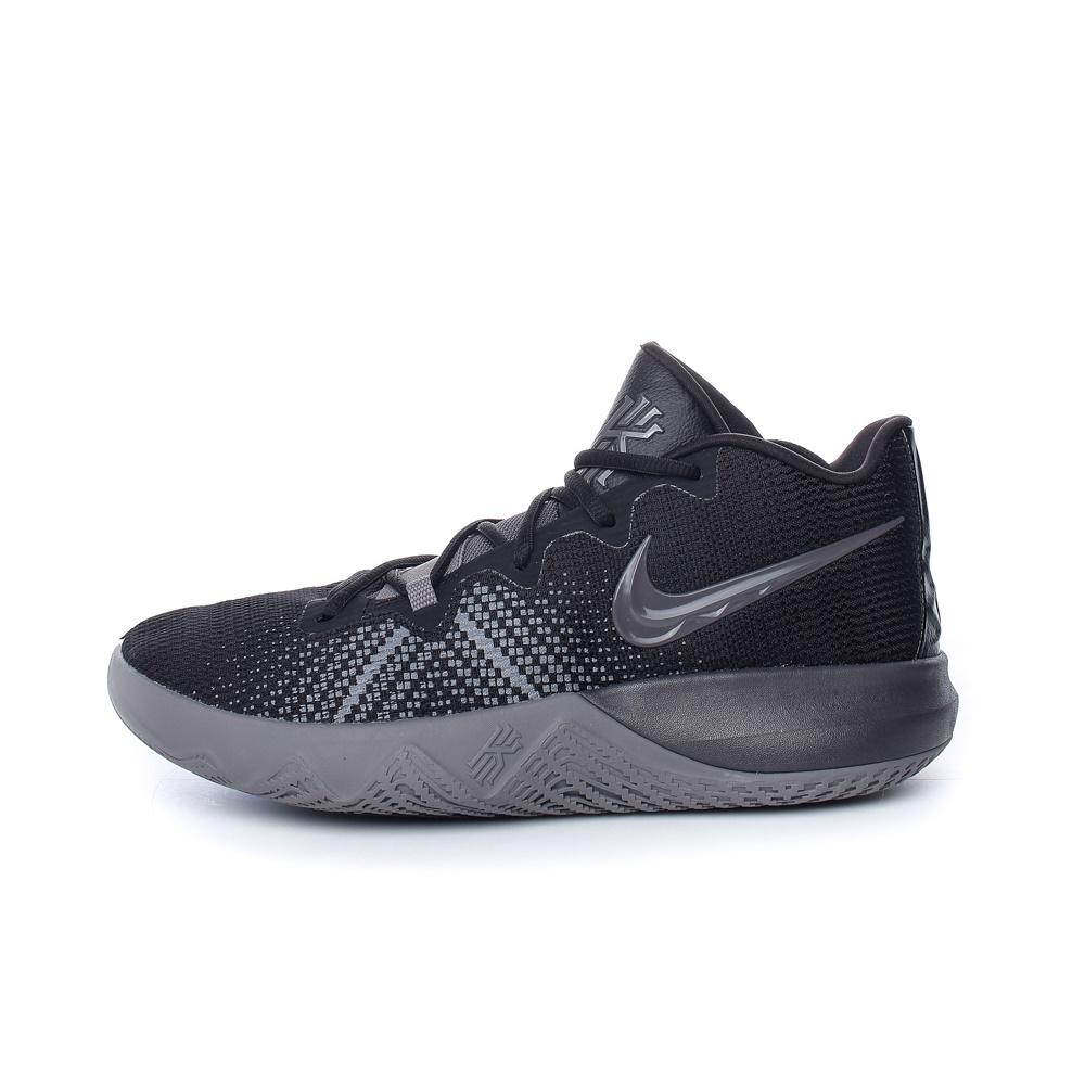 NIKE – Ανδρικά παπούτσια μπάσκετ KYRIE FLYTRAP μαύρα