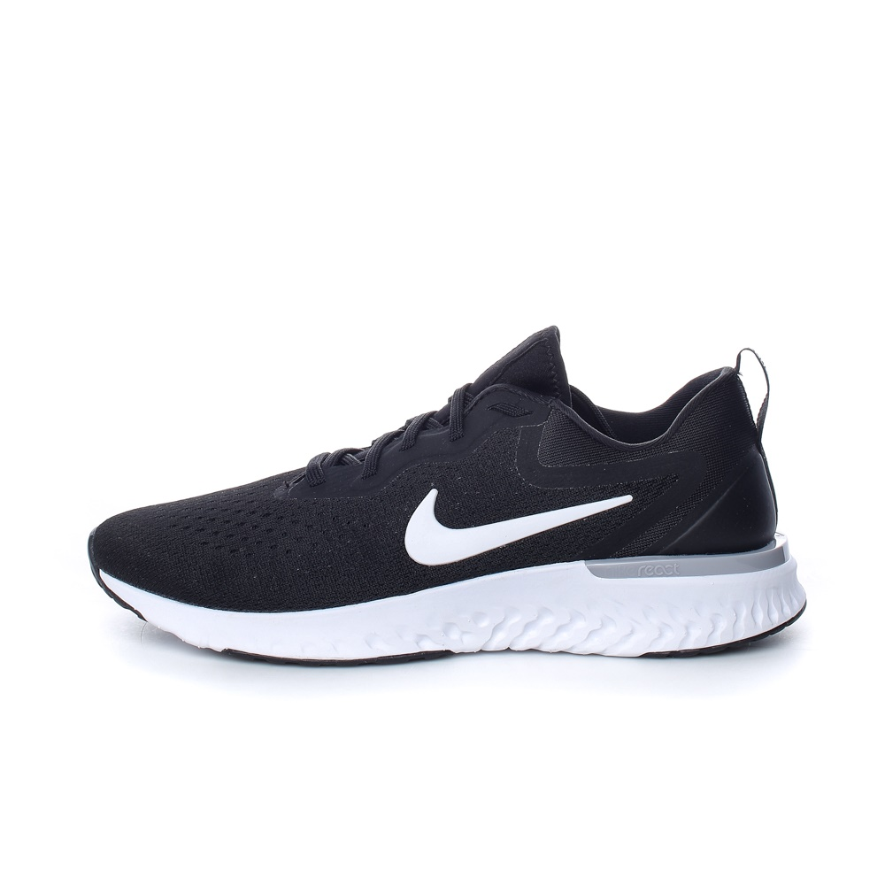 NIKE – Ανδρικά παπούτσια running NIKE ODYSSEY REACT μαύρα