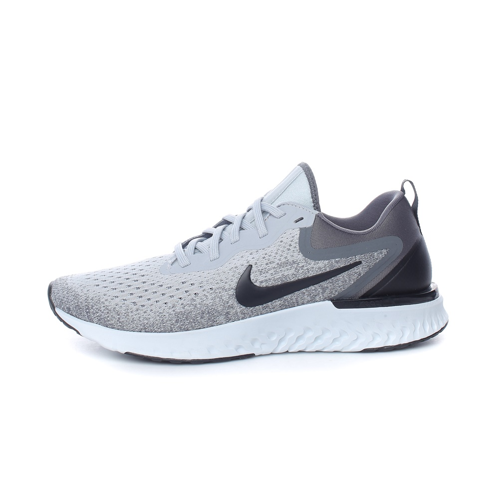 NIKE – Ανδρικά παπούτσια running NIKE ODYSSEY REACT γκρι