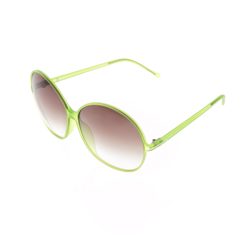 OPPOSITE - Γυναικεία γυαλιά ηλίου OPPOSITE κίτρινα γυναικεία αξεσουάρ γυαλιά ηλίου