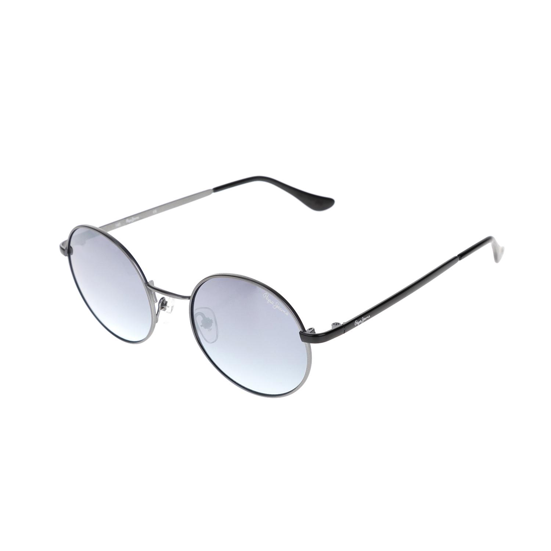 PEPE JEANS - Unisex γυαλιά ηλίου PEPE JEANS γυναικεία αξεσουάρ γυαλιά ηλίου