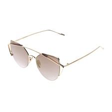 DHARMA-Γυναικεία γυαλιά ηλίου DHARMA