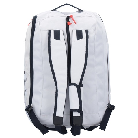 AMERICAN TOURISTER-Τσάντα GRAB'N'GO DISNEY λευκή