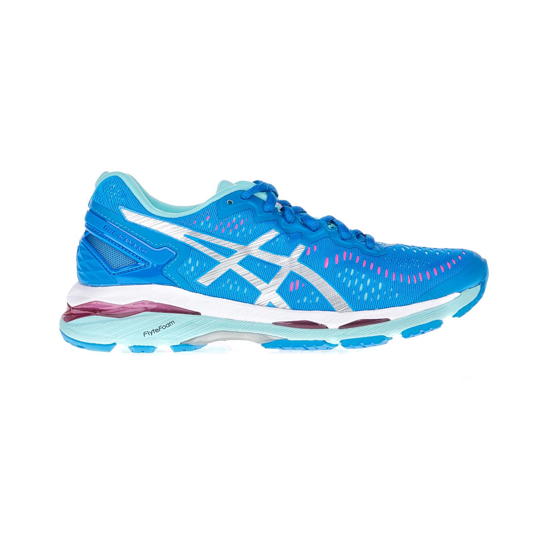 ASICS – Γυναικεία αθλητικά παπούτσια ASICS GEL-KAYANO 23 μπλε