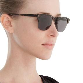 43a0cf09a3 FOLLI FOLLIE. Γυναικεία τετράγωνα γυαλιά ηλίου ...