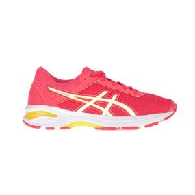 3d1d02b4064 ASICS. Παιδικά αθλητικά παπούτσια ...
