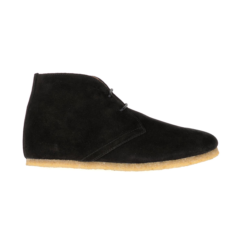 CASTANER - Γυναικεία μποτάκια IRU CASTANER καφέ γυναικεία παπούτσια μπότες μποτάκια μποτάκια