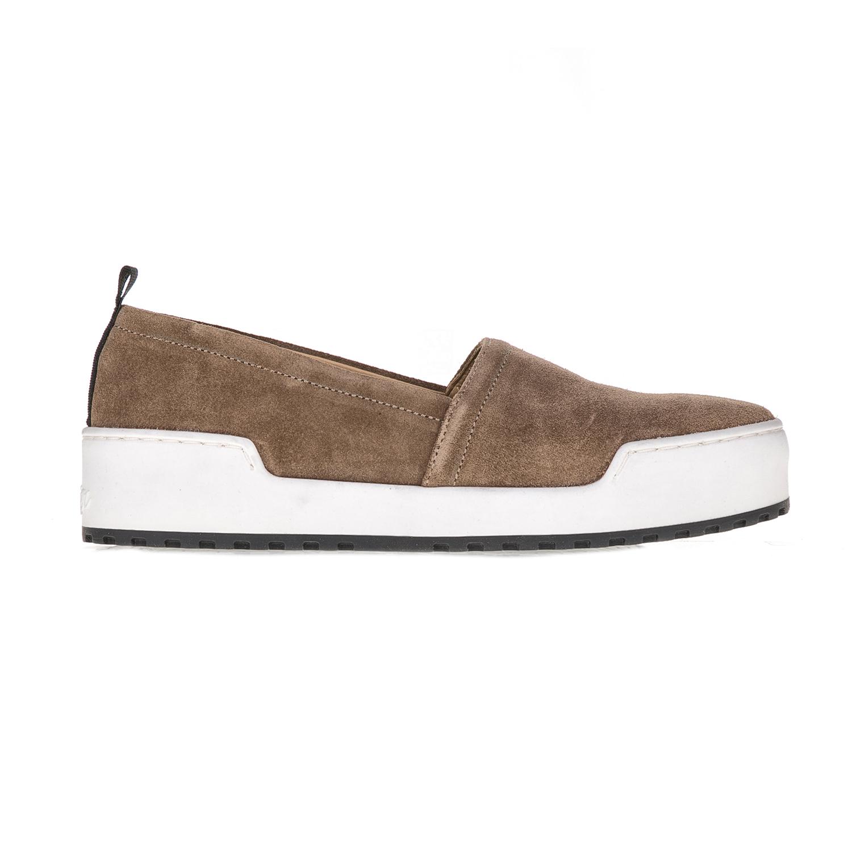 0e443d0db3e CASTANER - Γυναικεία παπούτσια SURI CASTANER μπεζ • Παπούτσια Enma.gr