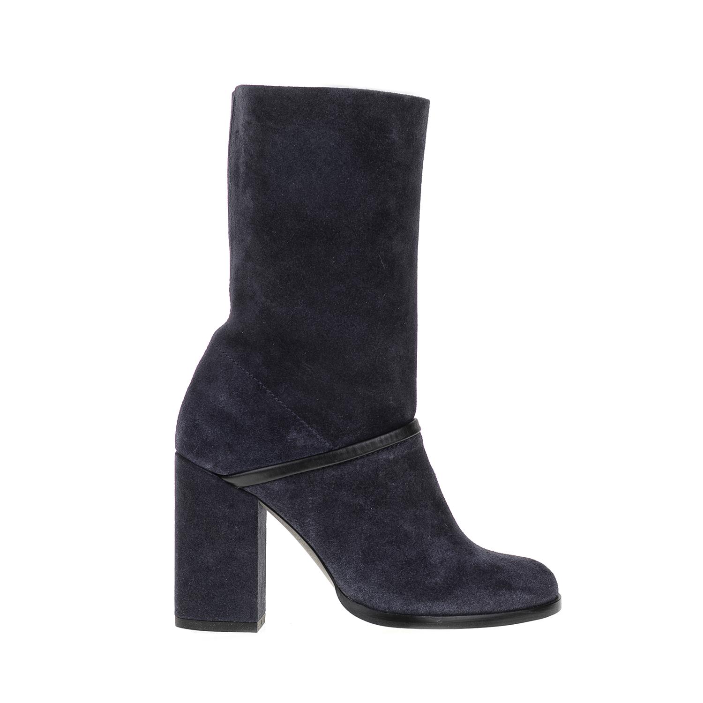CASTANER – Γυναικείες μπότες CAMILA CASTANER μπλε