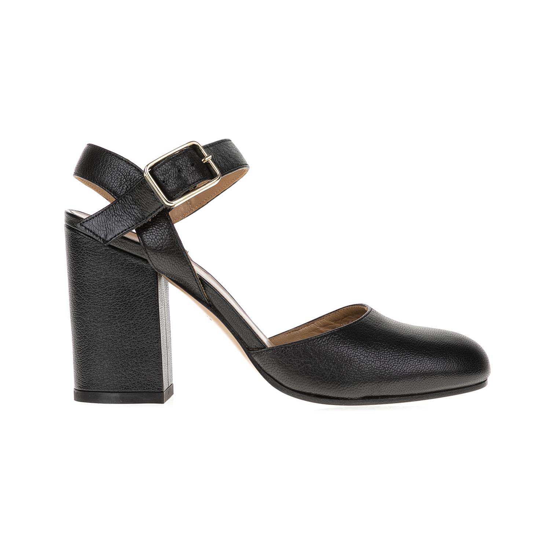 CASTANER – Γυναικεία παπούτσια JILLIAN CASTANER μαύρα