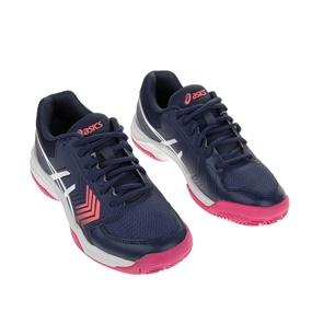 fecd9dcc208 ASICS. Ανδρικά παπούτσια ...