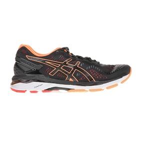 ASICS. Ανδρικά αθλητικά παπούτσια ... 6df4c0fb101