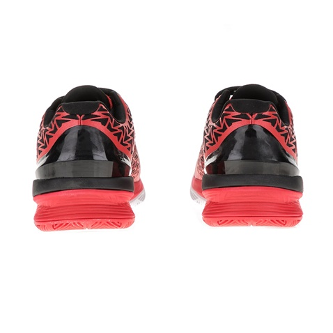 UNDER ARMOUR. Ανδρικά παπούτσια μπάσκετ UNDER ARMOUR CLUTCHFIT DRIVE 3 ... 1726273f4b3