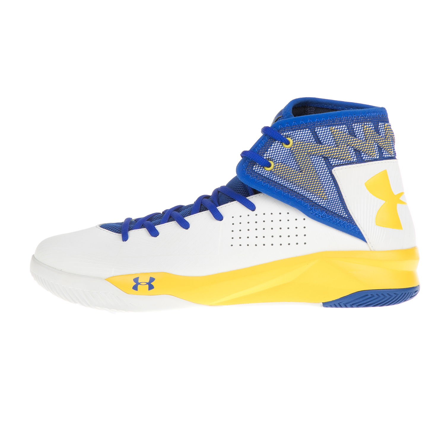 UNDER ARMOUR – Ανδρικά παπούτσια μπάσκετ UA Rocket 2