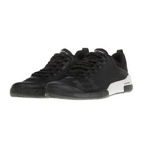 UNDER ARMOUR. Ανδρικά παπούτσια μπάσκετ UA CLUTCHFIT DRIVE 2 μπλε. 159 7b47494975f