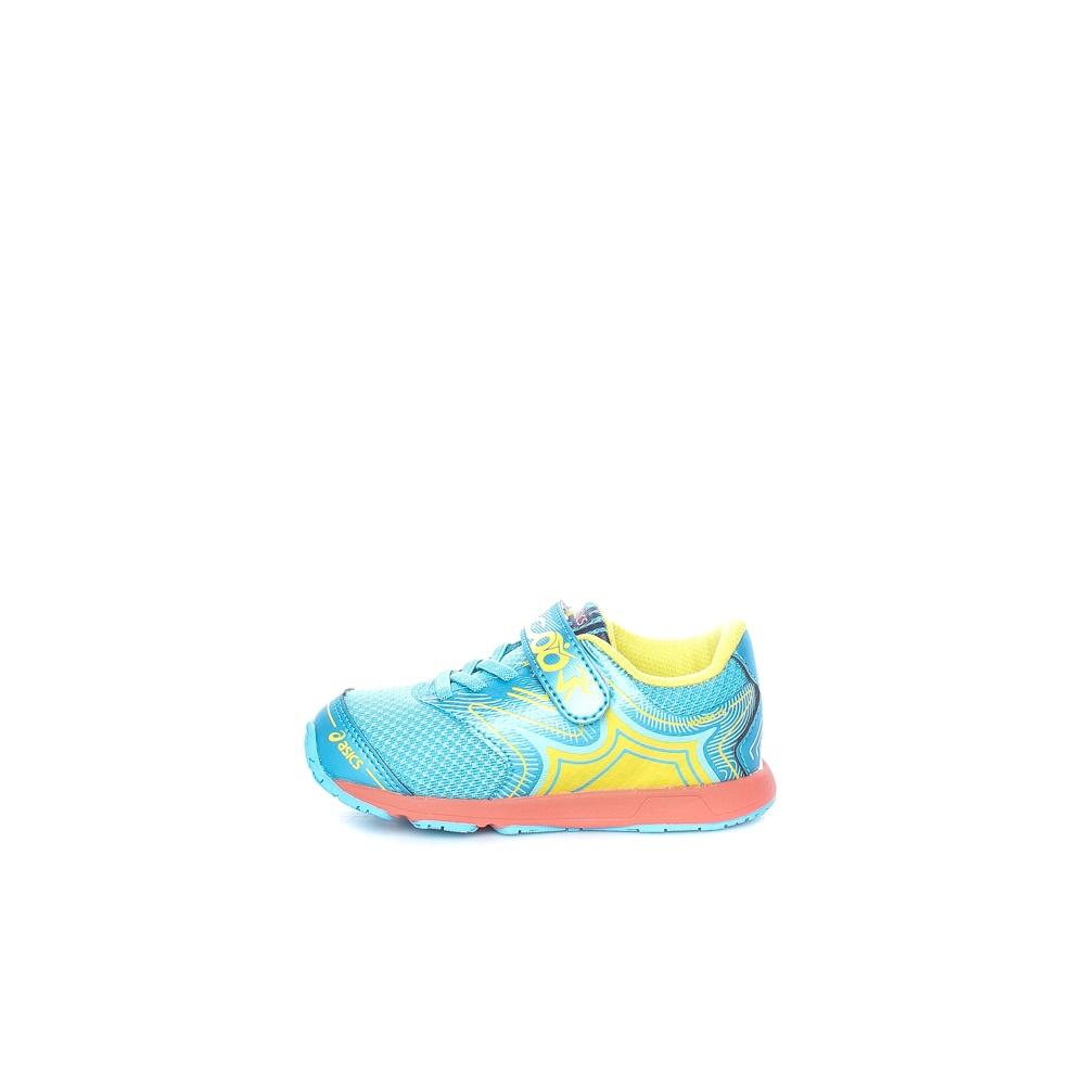 ASICS – Παιδικά παπούτσια ASICS NOOSA TS μπλε