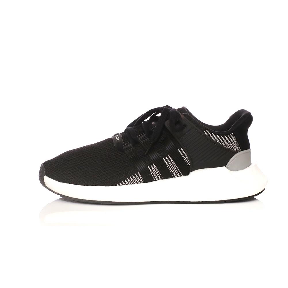 1180e715dfa adidas Originals – Ανδρικά παπούτσια adidas EQT SUPPORT 93/17 μαύρα