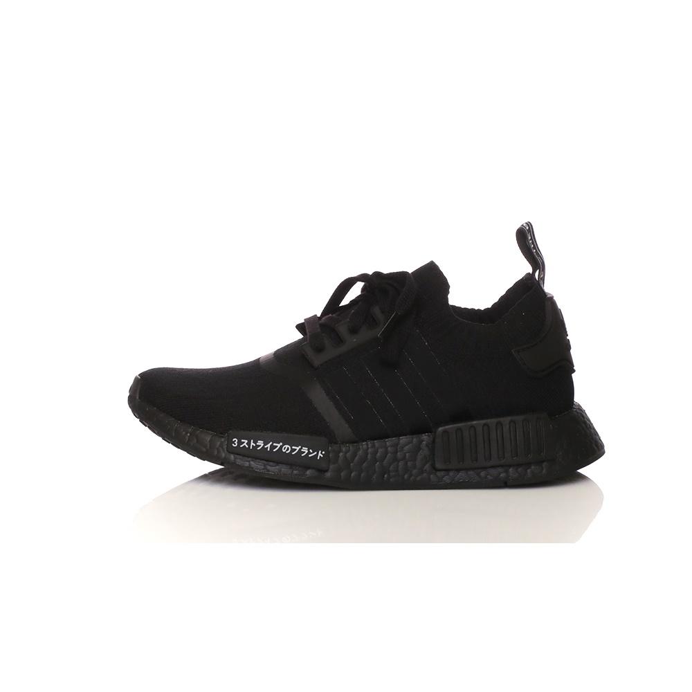 adidas Originals – Ανδρικά παπούτσια adidas NMD_R1 PK μαύρα