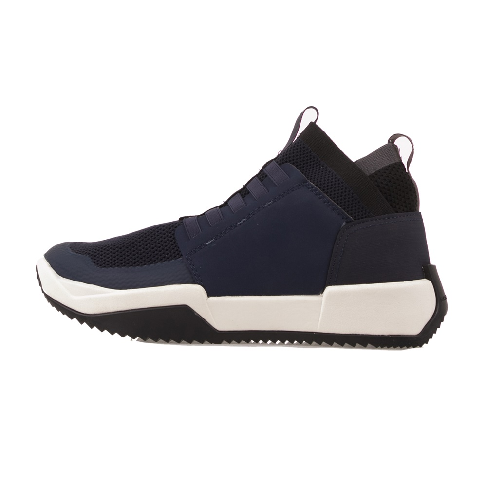 G-STAR RAW – Ανδρικά sneakers G-STAR RAW RACKAM DELINE μπλε