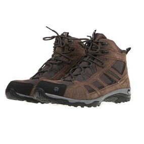 5c4e78b7f88 Ανδρικές μπότες/μποτάκια | Factory Outlet