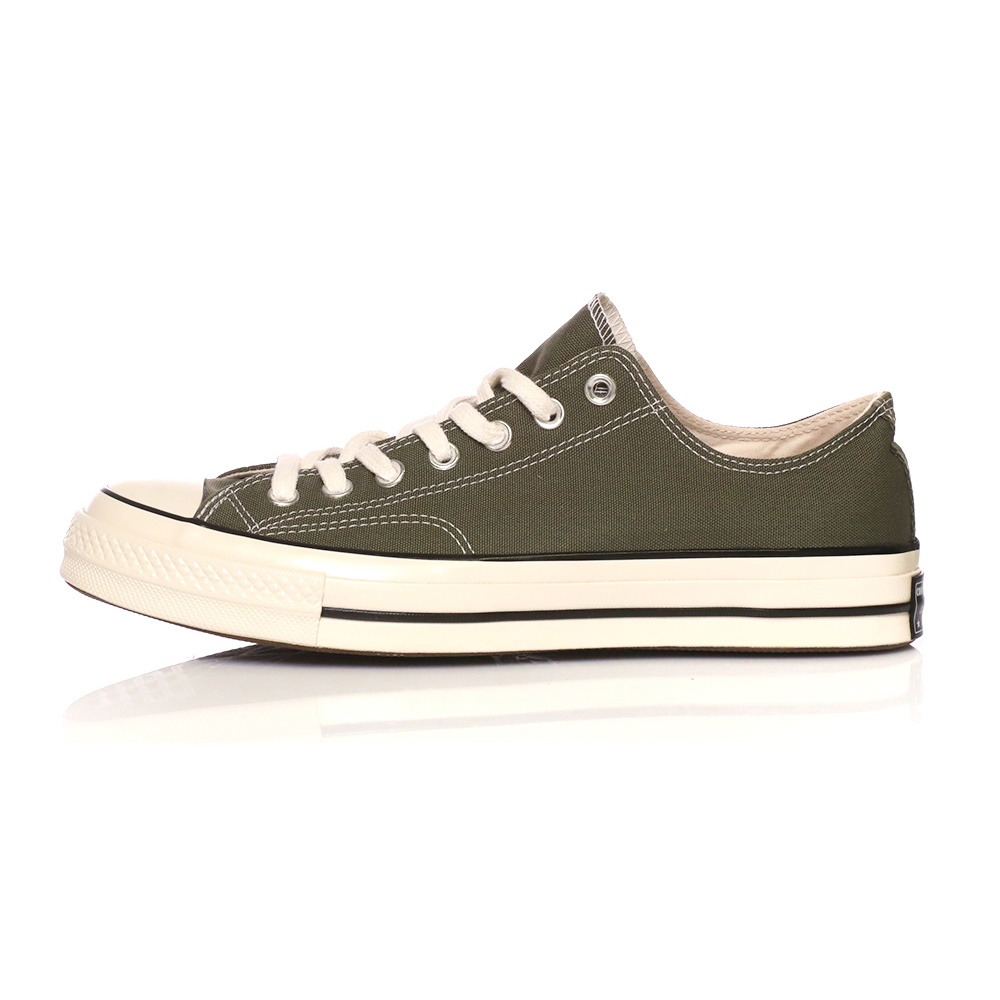 CONVERSE – Ανδρικά παπούτσια Chuck 70 χακί