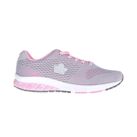 7cd450634f9 Γυναικεία παπούτσια VITAL- E-S JOG γκρι - ADMIRAL (1640285.0-g600) |  Factory Outlet