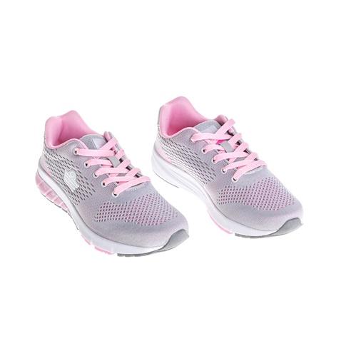 806fb8ede5 Γυναικεία παπούτσια VITAL- E-S JOG γκρι - ADMIRAL (1640285.0-g600 ...