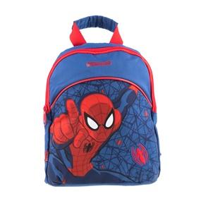 7ec10db847 Παιδικές τσάντες από 19€ για τους μικρούς μας ήρωες!
