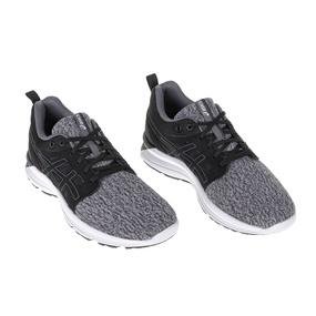 5e72f3c9cf8 ASICS (FO). Γυναικεία αθλητικά παπούτσια ASICS GEL-TORRANCE μαύρα-γκρι