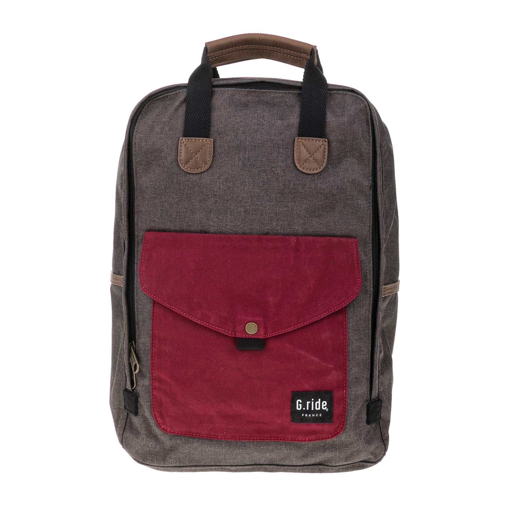 e4296c2af1 Γυναικεία   Αξεσουάρ   Τσάντες   Πλάτης   XBR Laptop Backpack 15.6 ...
