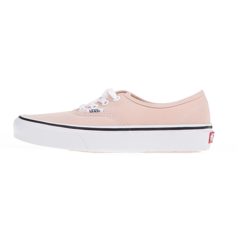 VANS – Unisex sneakers VANS Classic ροζ