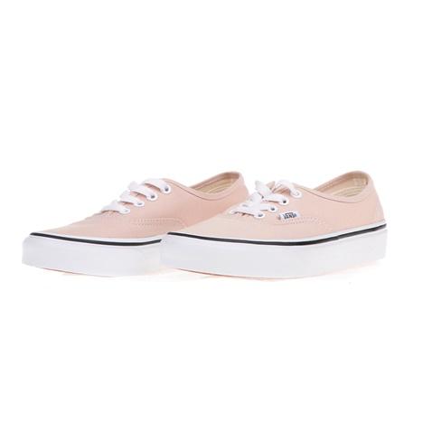 28a311d3e9 Unisex sneakers VANS Classic ροζ (1642518.0-k591)