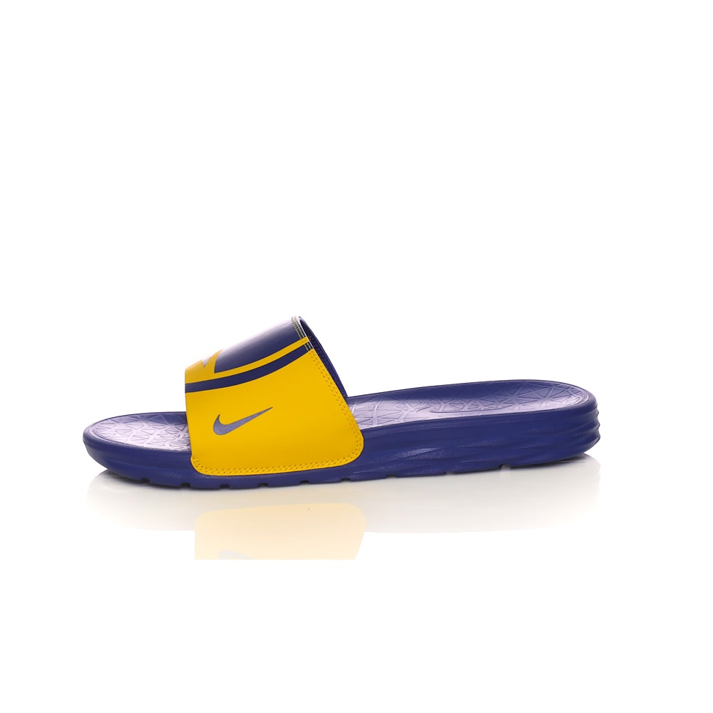 NIKE – Ανδρικά slides ΝΙΚΕ BENASSI SOLARSOFT NBA