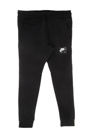37a1d78e8ea Παιδικό παντελόνι φόρμας NIKE AIR PANT μαύρο (1644165.1-7171) | Factory  Outlet