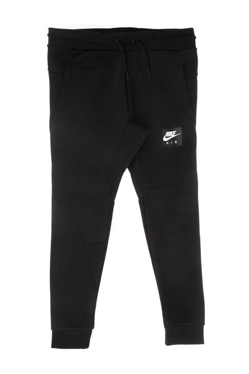 b13a6c241a8 Παιδικό παντελόνι φόρμας NIKE AIR PANT μαύρο (1644165.1-7171 ...