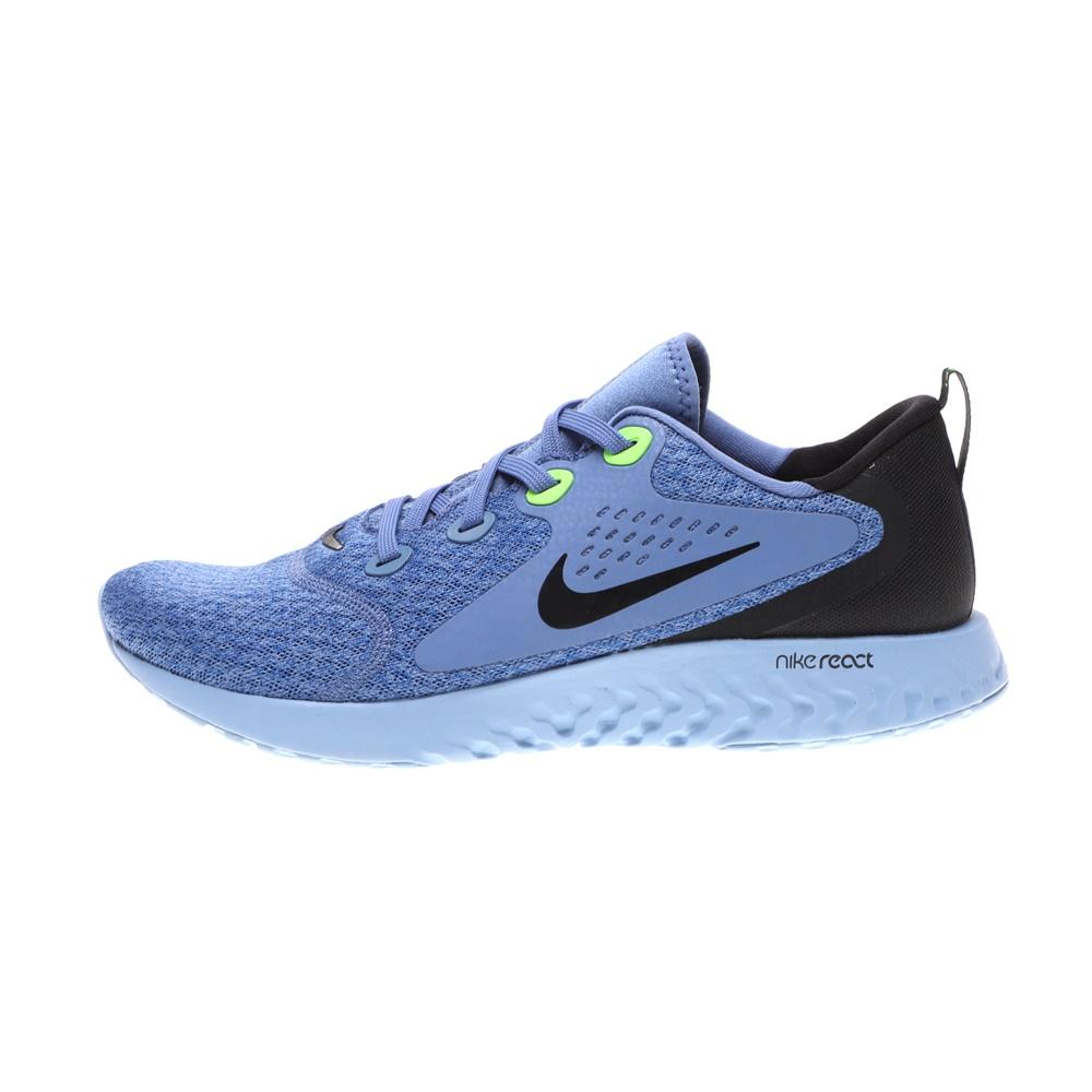 NIKE – Ανδρικά παπούτσια running NIKE LEGEND REACT μπλε