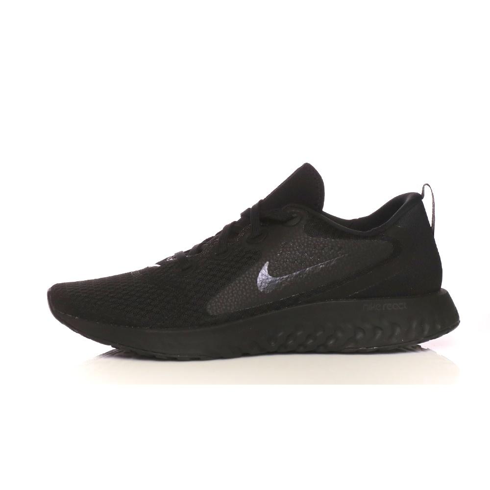 NIKE – Ανδρικά παπούτσια NIKE LEGEND REACT μαύρα