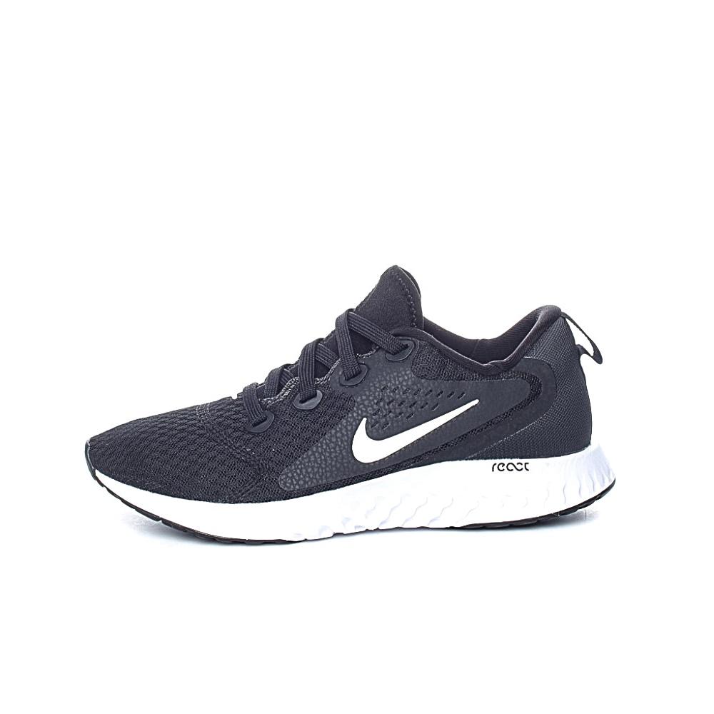 NIKE – Γυναικεία παπούτσια για τρέξιμο NIKE LEGEND REACT μαύρα