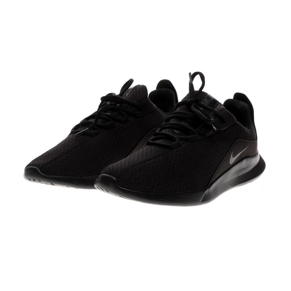 NIKE – Ανδρικά παπούτσια runnig NIKE VIALE μαύρα