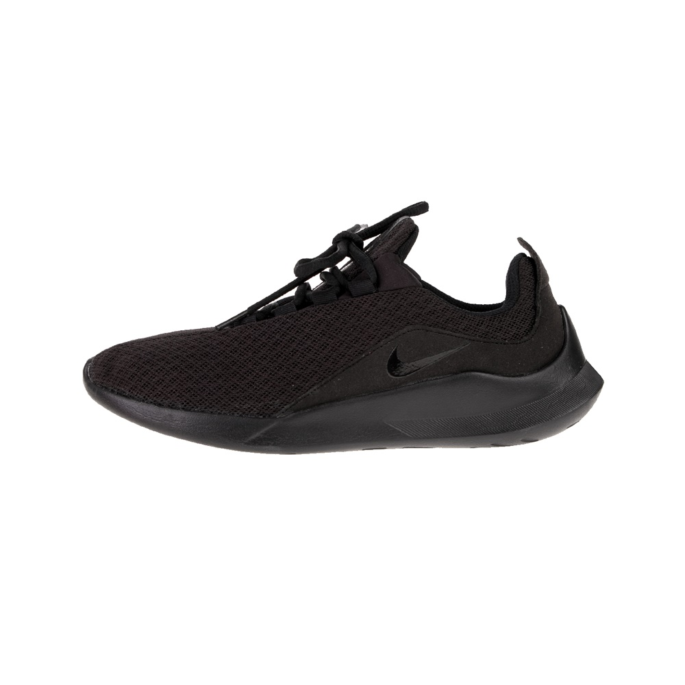 NIKE – Γυναικεία αθλητικά παπούτσια NIKE VIALE μαύρα