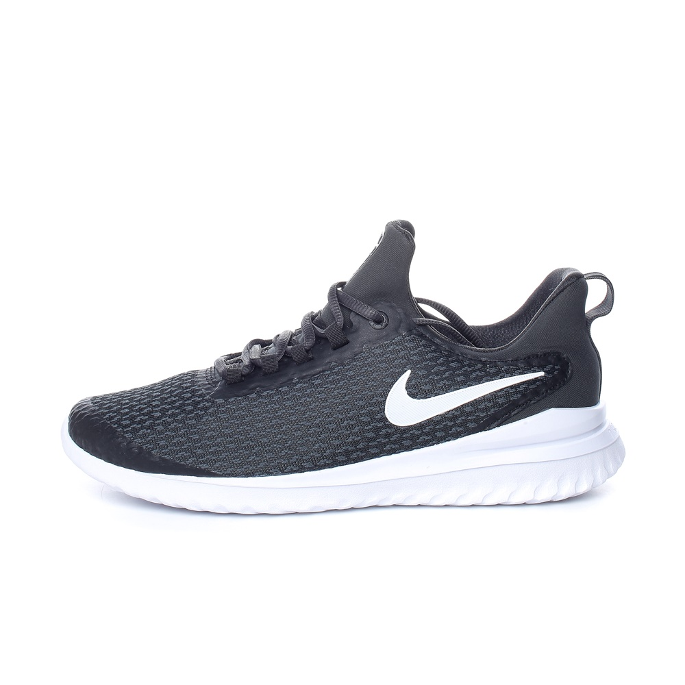 a07444bd069 -31% Factory Outlet NIKE – Ανδρικά παπούτσια NIKE RENEW RIVAL μαύρα