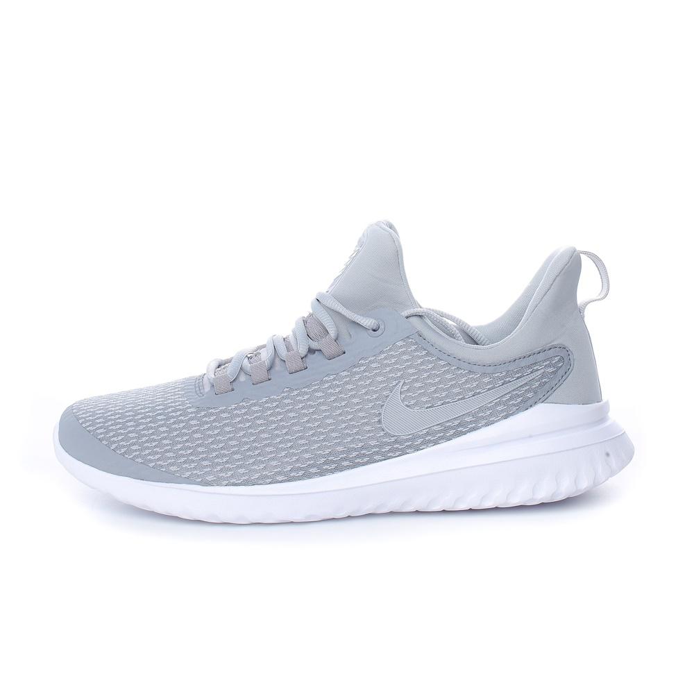 NIKE – Ανδρικά παπούτσια NIKE RENEW RIVAL γκρι