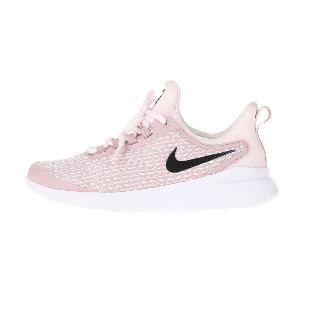NIKE – Γυναικεία παπούτσια NIKE RENEW RIVAL ροζ